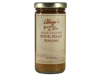 Jelly Riesling