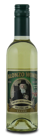 Alonzo Wines White Scuppernong